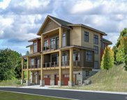 1270 Eagle Glen Drive Unit B, Steamboat Springs image