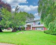 31 Colony  Drive, Monroe image