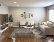 314 N 3rd St 1, Campbell image