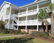 5825 Catalina Dr. Unit 222, North Myrtle Beach image