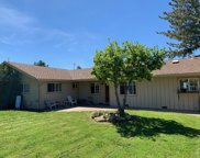 7410  Perry Creek Road, Somerset image