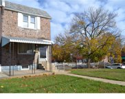 5126 Westley Drive, Clifton Heights image