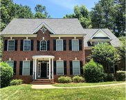 204 Mill Pond, Lake Wylie image