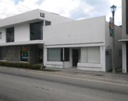 16 S Dixie Highway, Lake Worth image