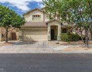 2610 E Fremont Road, Phoenix image