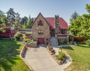 2514 E 1300  S, Salt Lake City image