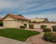 2302 W Ironwood Drive, Chandler image