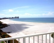 380 Seaview Ct Unit 1509, Marco Island image
