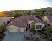 40710 N Bell Meadow Trail, Phoenix image