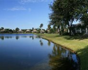 8043 Glen Abbey CIR, Fort Myers image