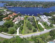 18996 Point Drive, Tequesta image