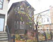 2908 S Wells Street, Chicago image