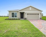 18652 Hunters Meadow Drive, Land O Lakes image