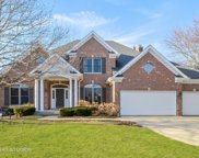 1121 Foothill Drive, Wheaton image