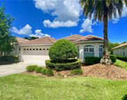 5136 Pine Shadow Lane, North Port image