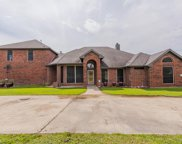 10426 Buffalo Way, Forney image