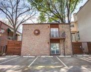 4035 Holland Avenue, Dallas image