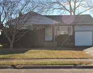 31 Eileen Ave, Plainview image