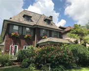 1336 Squirrel Hill Ave, Squirrel Hill image