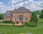 22208 TROY LANE, Hagerstown image