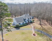 1832 Dulin  Road, Clover image