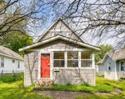 1253 Hubbard Avenue, Saint Paul image