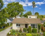 412 Flora Vista, Santa Barbara image
