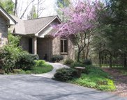 121 Creek View Dr, Crossville image