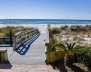 1150 Scenic Highway 98 Unit #UNIT 114, Destin image