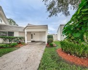2645 Cedar View Court, Clearwater image