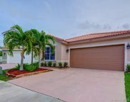 1833 Sw 176th Way, Miramar image