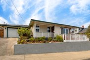 306 Congress Ave, Pacific Grove image