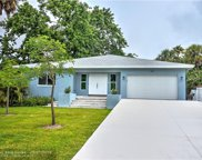 1313 SW 19th Ave, Fort Lauderdale image