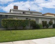 330 Canterbury Way, Oxnard image