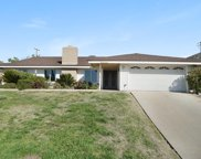25118 Jaclyn Avenue, Moreno Valley image