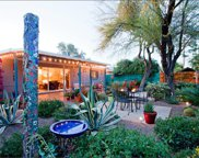 3343 N 6th Avenue, Phoenix image