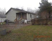 1712 Huron, Elkhart image