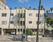 956  Elden Ave, Los Angeles image