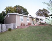 12067 Glenpark, Maryland Heights image