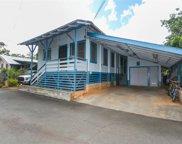 115 Cypress Avenue Unit D, Wahiawa image