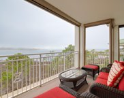 8709 Anchorage Drive Unit #8709, Miramar Beach image