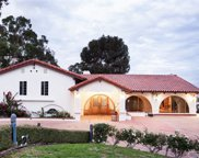 14720 Horticultural Drive, Hacienda Heights image