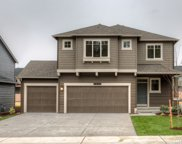 1211 31st St NW Unit 19, Puyallup image