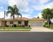 24160 Green Heron Drive Unit 16, Port Charlotte image