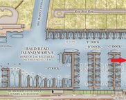 15 Keelson Row Unit #D15, Bald Head Island image