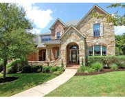 10207 James Ryan Way, Austin image