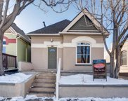 1222 East 28th Avenue, Denver image