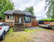 21450 River Road, Maple Ridge image