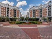 4625 Piedmont Row  Drive Unit #317, Charlotte image