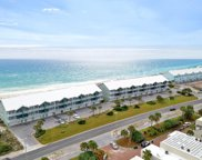 417 Ft Pickens Rd, Pensacola Beach image